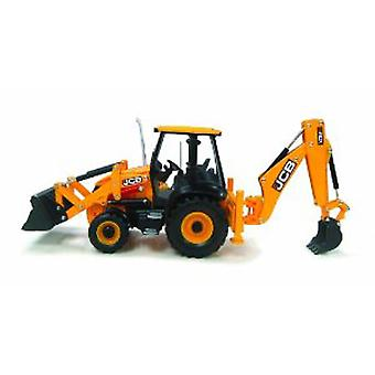 Britains 01:32 JCB 3CX Tractopelle