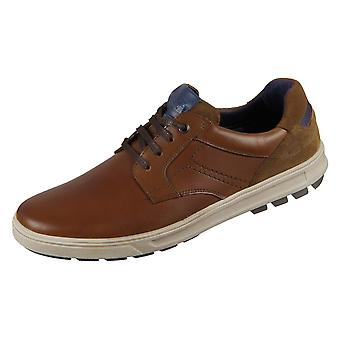 Camel Active LA Paz 5431102 universal all year men shoes
