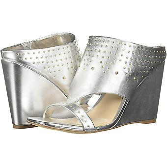 Fergie Kobiety's Reflex Wedge Sandały