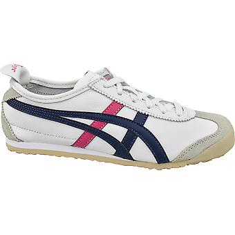 Onitsuka Tiger Mexico 66 THL7C2-0154 Unisex sneakers