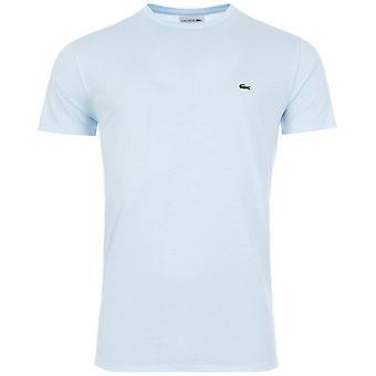 Lacoste Classic Logo T-paita