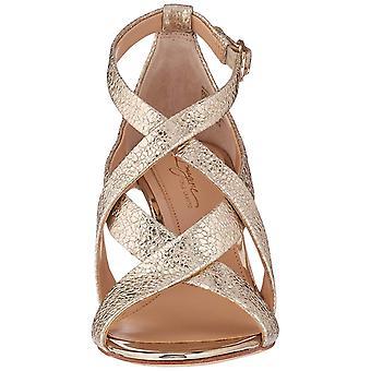 Imagine Vince Camuto Women's Paill2 Heeled Sandal