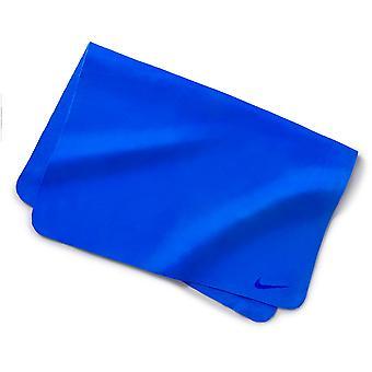 Nike Swim Large Hydro Towel