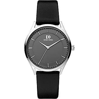 Ladies-Danish Design IV14Q1214