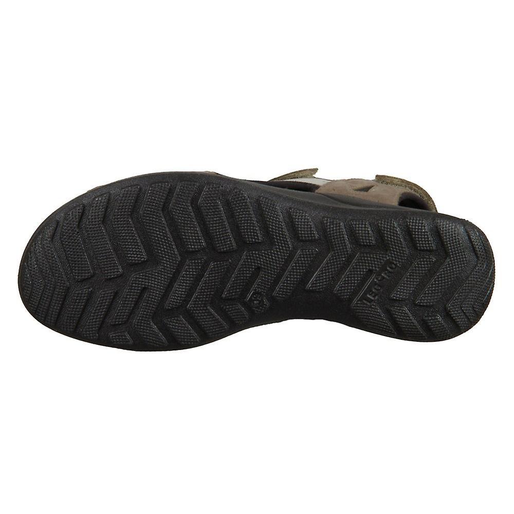 Legero Siris 06007322400 universelle sommer kvinner sko