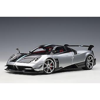 Pagani Huayra BC (2016) Voiture modèle composite