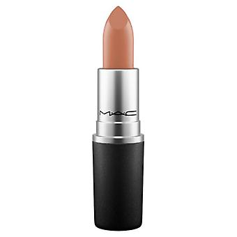 Rouge à lèvres Mac matte