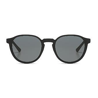 Gafas de sol Komono Liam