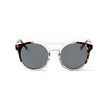 Dupont Paloalto Inspired By Urban Sunglasses