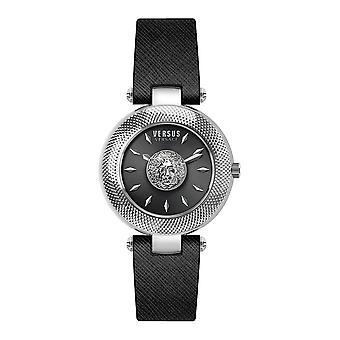 Versus VSP213718 Bricklane Women's Watch