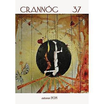 Crannog 37 by Various & Authors