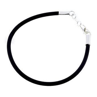 Ladies'Bracelet Cristian Lay 54778200 (20 cm)  
