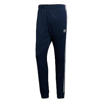 Adidas Originals Sst DH5834 universal all year men trousers