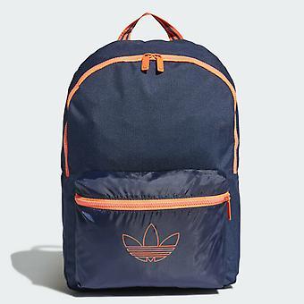 Adidas Originals Sprt Classic Backpack Rucksack Fn2058