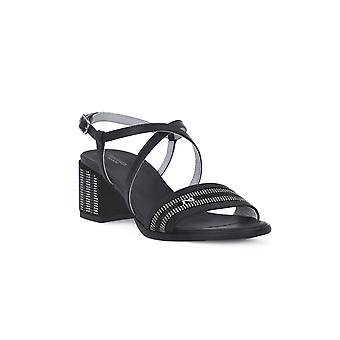 Nero Giardini 908253100 universal summer women shoes