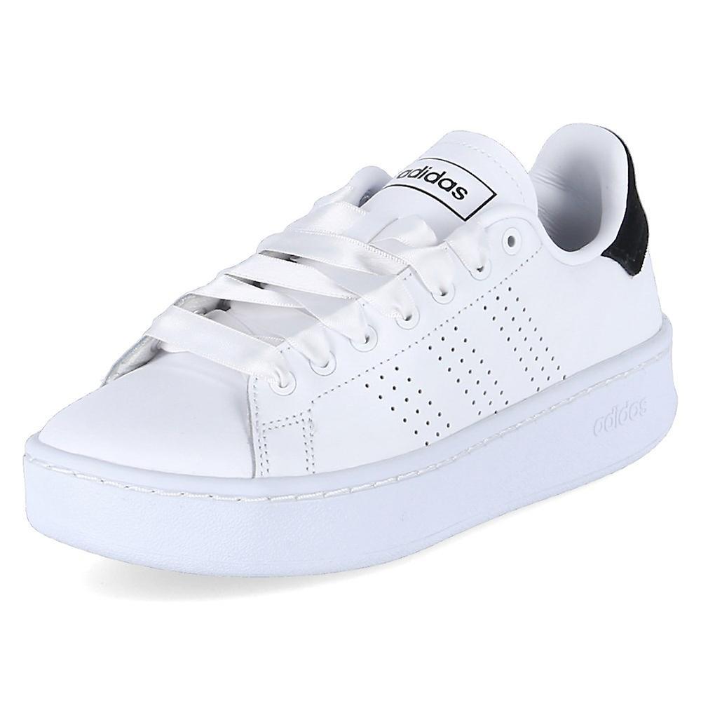 Adidas Advantag Bold EF1034 uniwersalne przez cały rok buty damskie yS1cn