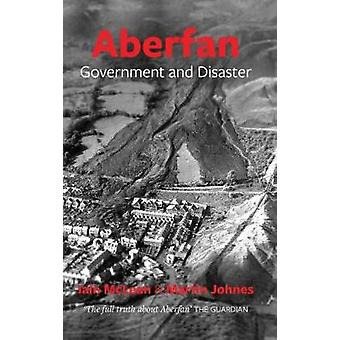 Aberfan - Government and Disaster by Iain McLean - 9781860571336 Book