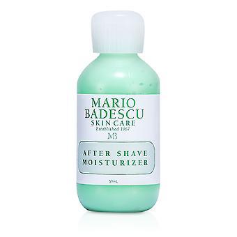 After shave moisturizer 177190 59ml/2oz