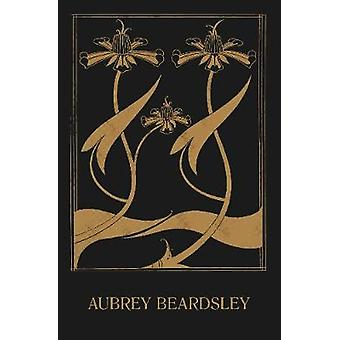 Aubrey Beardsley by Stephen Calloway - 9781849766807 Book