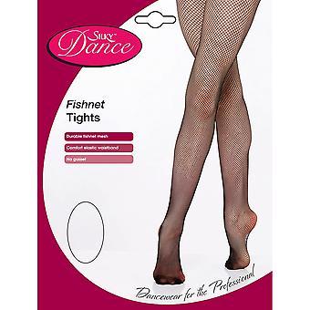 Silky Vomens/dámy taneční Obkladky (1 pár)