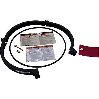 Hayward DEX2421JKIT Clamp Ring Kit