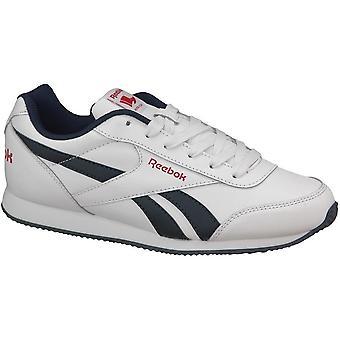 Reebok Royal CL Jogger 2 V70490 universal all year kids shoes