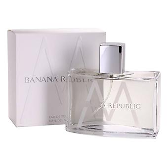 Banana Republic - M - Eau De Toilette - 125ML
