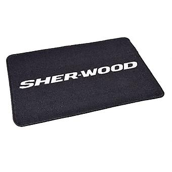SHER-WOOD Skate carpet (floor mats)