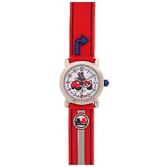 Lulu Castagnette Watches Boys ref. 38138