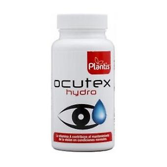 Ocutex Hydro 60 capsules