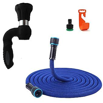 Fireman Nozzle Lawn, Garden Super Powerful Mighty Power Hose Blaster