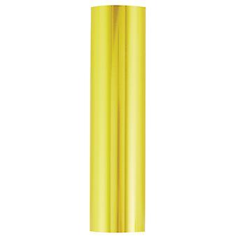Spellbinders Glimmer Hot Foil Citrine