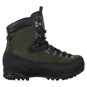 Aku KS Schwer 14 Goretex 197N060 trekking het hele jaar mannen schoenen