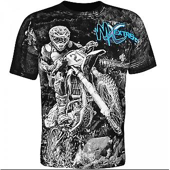 Aquila - mx extreme - t-shirts