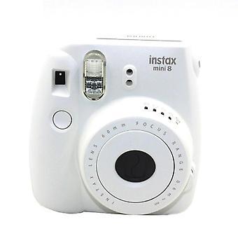 Camera Protective, Silicon Case For Instax Mini8/mini8s