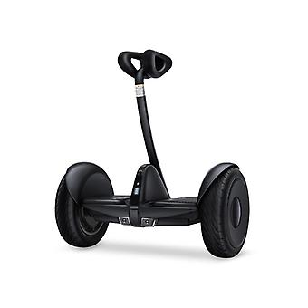 Ninebot-33 Equilibrium Remote Controlled Bluetooth Dicyclohexyl Two Wheeled Scooter