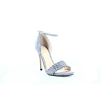 Ivanka Trump | Helina Heeled Sandals