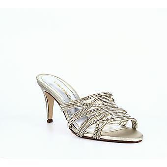 Caparros | Impulse Sandals