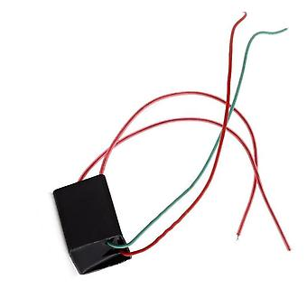 20kv 20000v, pulso generador de alto voltaje, módulo de transformador de encendido