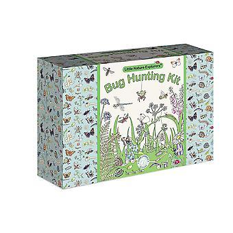 Little Nature Explorers Bug Hunting Kit