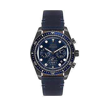 Slazenger SL.09.6268.2.01 Gent Watch