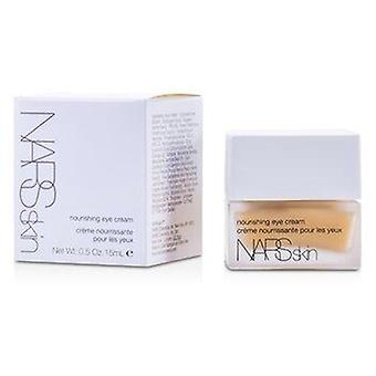 Nourishing Eye Cream 15ml or 0.5oz