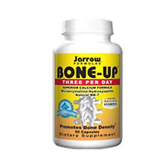 الفورمولا Jarrow العظمية-UP صيغة الكالسيوم متفوقة، 90 CAPS