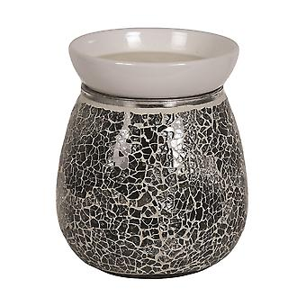 Aroma Midnight Crackle Electric Burner