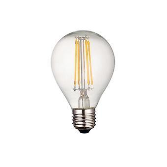 4W Filament Led E27