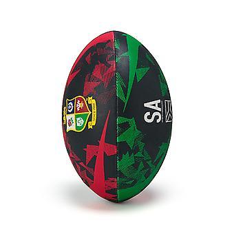 British & Irish Lions Mens Thrillseeker Origin Rugby Ball