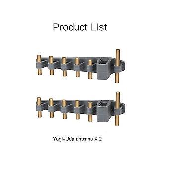 Amplificateur d'antenne pour mavic Mini/mavic 2 Pro/air Remote Controller Signal
