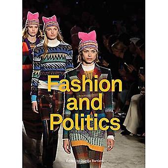 Mode en politiek