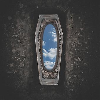 Unwill - Past Life [CD] USA import