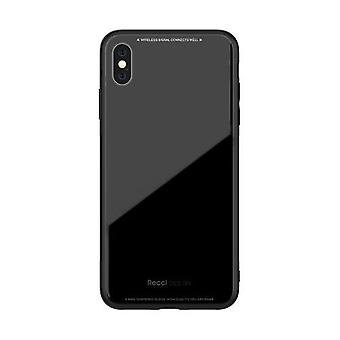 Recci Glaze RC-S05 6.1inch -kotelo iPhone XR: lle